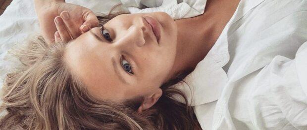 Конкурс красоты - Beauties of Belarus Contest - Июнь 2021